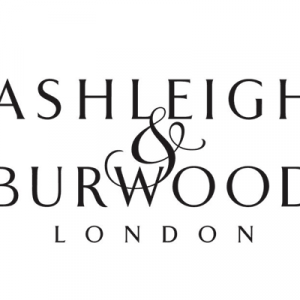 ashleigh-burwood-2019-logo500x400