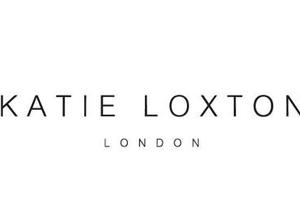 katie-loxton_1