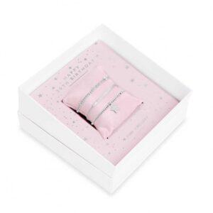 Occassion Gift Box - Happy 30th Birthday
