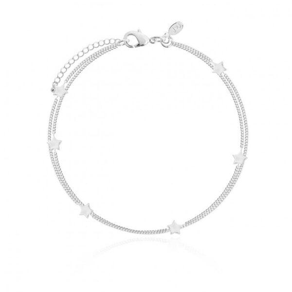 Celeste Stardust Bracelet