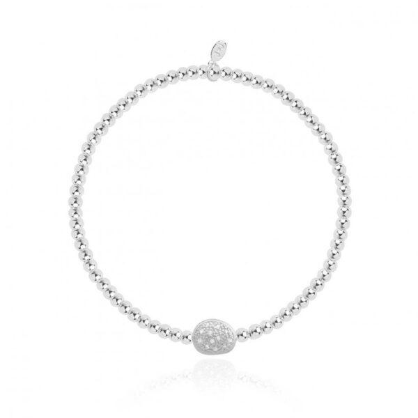 Perfect Pebble Bracelet