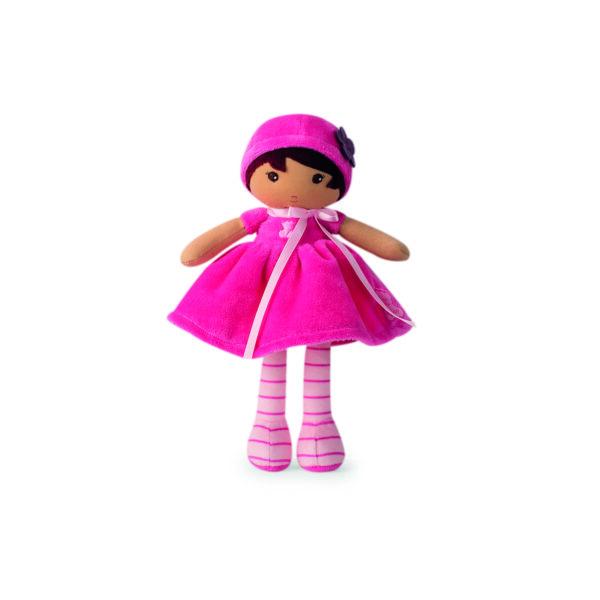 Tendresse My First Doll Emma K