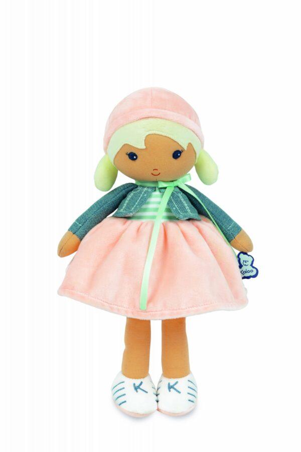 Tendresse My First Doll Chloe