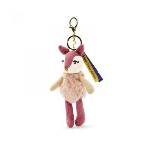 Keychain Ava Deer