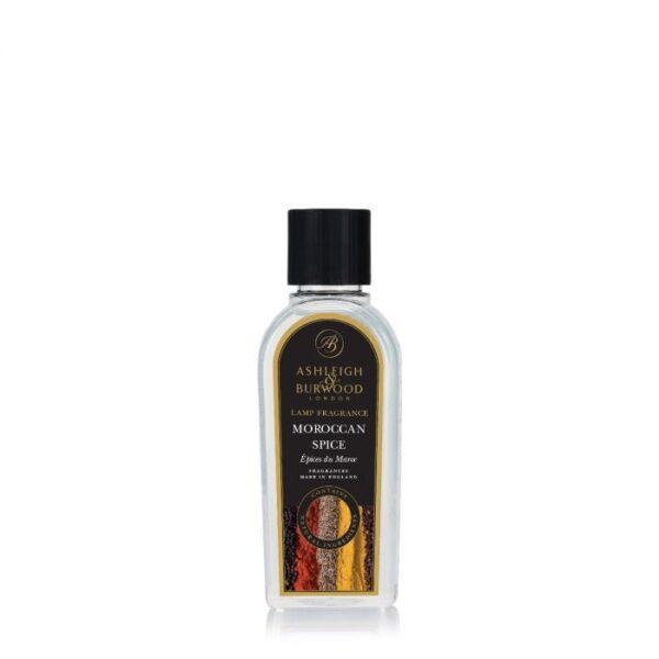 Moroccan Spice Lamp Fragrance 250ml