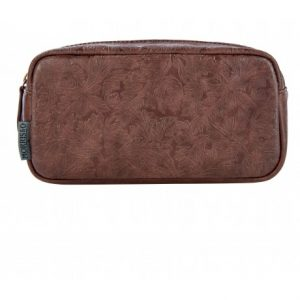 Morris Mens Wash Bag