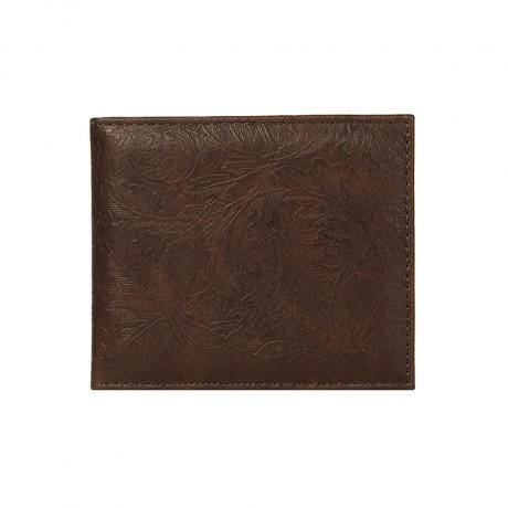 Morris Mens Wallet